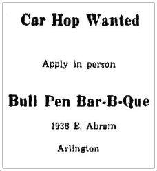 bull-pen_arlington_grand-prairie-daily-news_091557