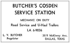 butchers-cosden-service-stn_ndhs_1963-yrbk