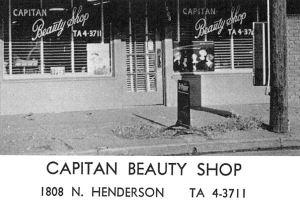 capitan-beauty-shop_ndhs_1963-yrbk