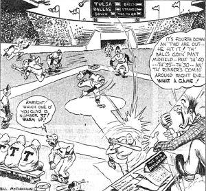 cotton-bowl_baseball_dmn_041150_cartoon