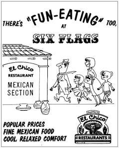 el-chico_six-flags-gazette_091061