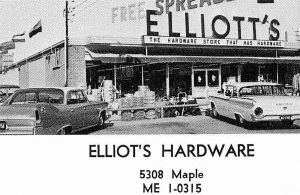 elliotts-hardware_ndhs_1963-yrbk
