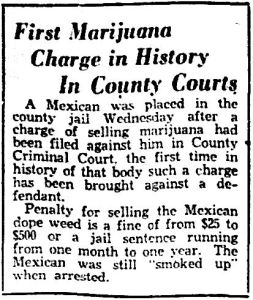 first-charge_marijuana_dmn_012931