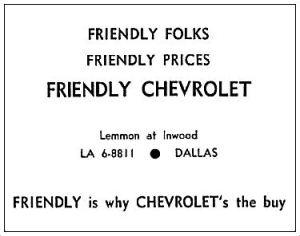 friendly-chevrolet_ndhs_1963-yrbk