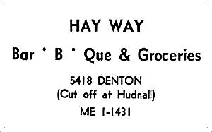 hay-way-bar-b-q_ndhs_1963-yrbk
