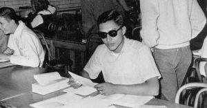jara-rufus_ndhs_1963-yrbk