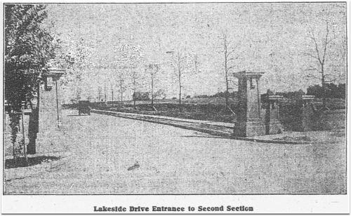 lakeside_dmn_092510