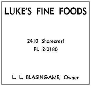 lukes-fine-foods_ndhs_1963-yrbk-ad
