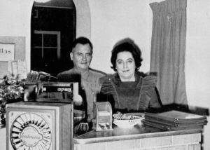 lukes-fine-foods_ndhs_1963-yrbk