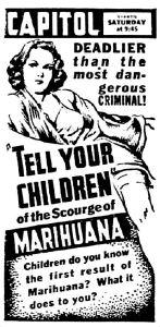 marihuana-film_dmn_061639