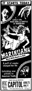 marihuana-film_dmn_080136