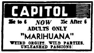 marihuana-film_dmn_080536