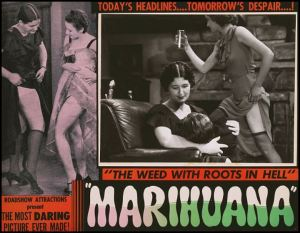 marihuana-film_poster