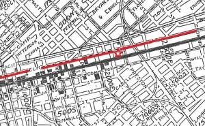 moskovitz_map