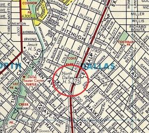 ndhs_map_1962