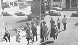 ndhs_steps_1963-yrbk