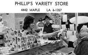 phillips-variety-store_ndhs_1963-yrbk