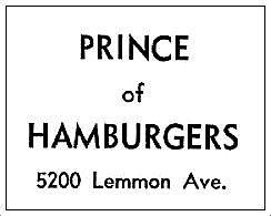 prince-of-hamburgers_ndhs_1960-yrbk