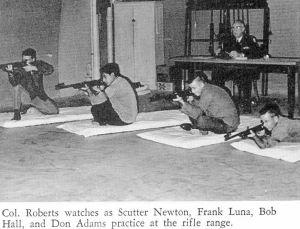 rifle-range_ndhs_1963=yrbk