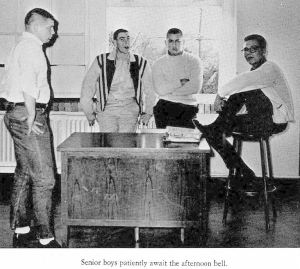 senior-boys_ndhs_1963-yrbk