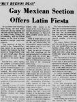 six-flags_mexican-section_six-flags-gazette_080661a