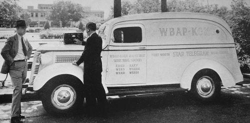 wbap-mobile-unit