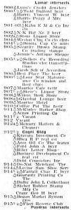 900-block-main_1953-directory