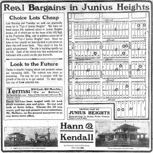 ad-junius-heights_dmn_050810