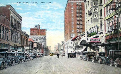 elm-street_1920s_melba