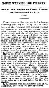 forest-central_fire-station_dmn_072213