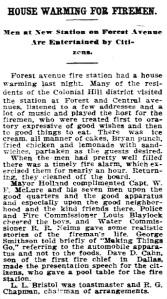 forest-central_fire-station_dmn_072213
