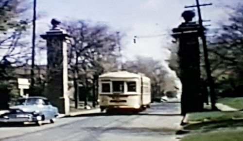 junius-gates__early-1950s_streetcar-video