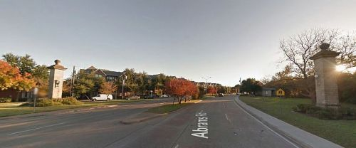 junius-heights-pillars_google-street-view