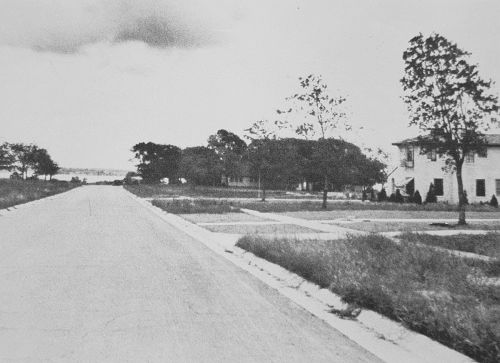 lakewood-blvd_1932_reminiscences