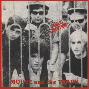 mouse_public-execution_lp_front