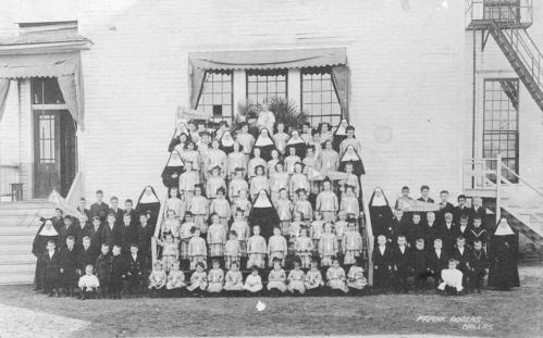 st-josephs-orphanage_smu_ca1913-1919