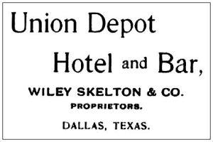 union-depot-hotel_1901_portal