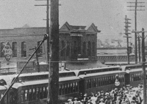 union-depot-hotel_1909_uta-det