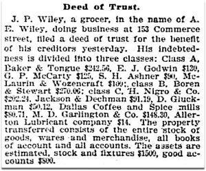 1896-wiley-grocery_dmn_021596