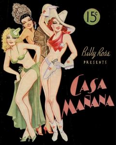 billy-rose_casa-manana