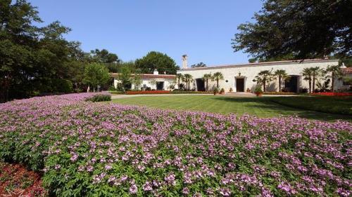 degolyer-house_arboretum