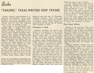 degolyer_rare-books_texas-week-mag_082446_text