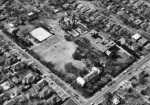 hockaday-campus_aerial