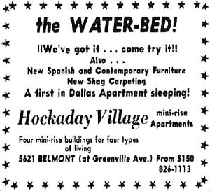 hockaday-village_dmn_052271_waterbeds
