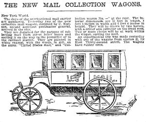 mail-wagon_dmn_100296