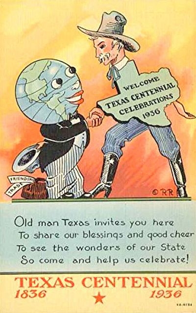 tx-centennial-postcard_old-man-texas_sm