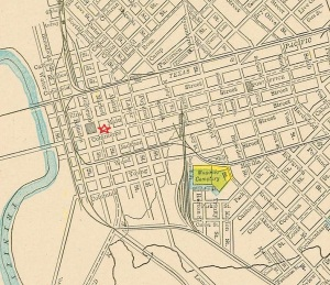 wiley-grocery-1893-map