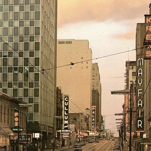 1400-block-elm_schaffershot54_flickr_ca-1961