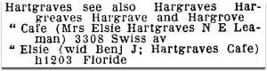 1928-directory_hartgraves