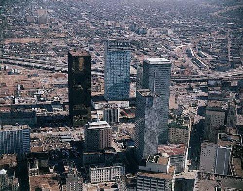 aerial_skyline_corbis_1974